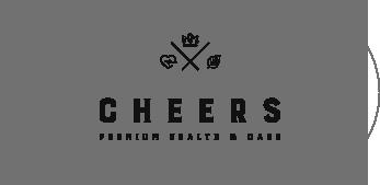 Cheers.com.pl